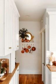 Best DIY Kitchen Storage Ideas For More Space In The Kitchen 28