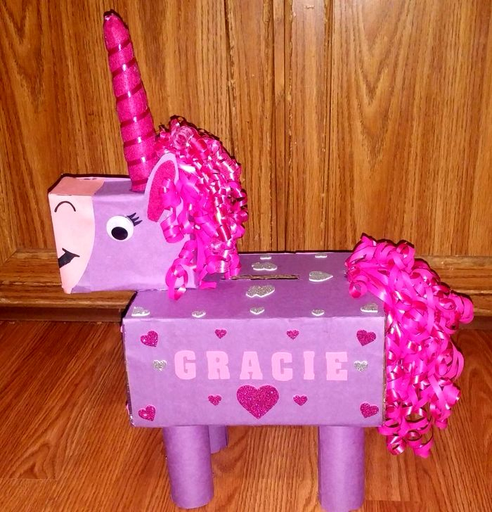 Fantastic DIY Valentines Day Decoration Ideas 11