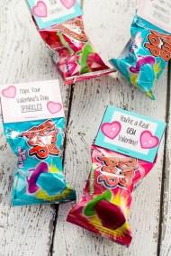 Smart DIY Valentines Gifts For Your Boyfriend Or Girlfriend 02