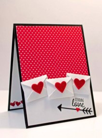 Smart DIY Valentines Gifts For Your Boyfriend Or Girlfriend 03