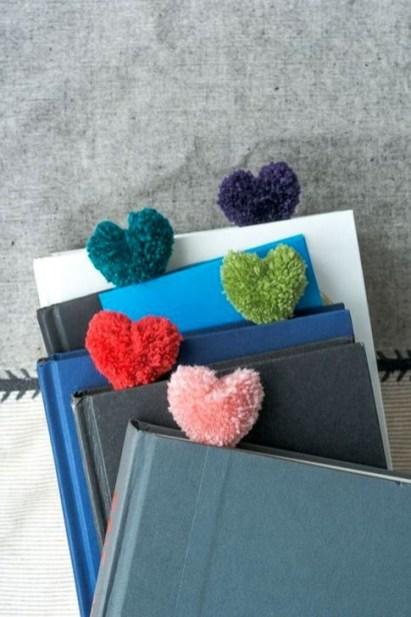 Smart DIY Valentines Gifts For Your Boyfriend Or Girlfriend 13