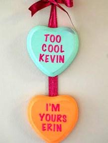Smart DIY Valentines Gifts For Your Boyfriend Or Girlfriend 35