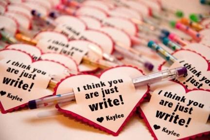 Smart DIY Valentines Gifts For Your Boyfriend Or Girlfriend 38