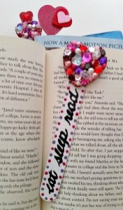 Sweet Heart Crafts Ideas For Valentines Day 03