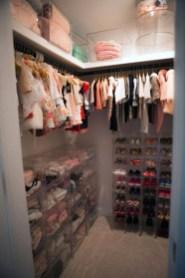 Totally Inspiring Kids Closet Organization Ideas 32