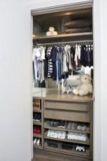Totally Inspiring Kids Closet Organization Ideas 37