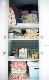 Totally Inspiring Kids Closet Organization Ideas 47