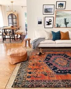 Unique Contemporary Living Room Design Ideas 10