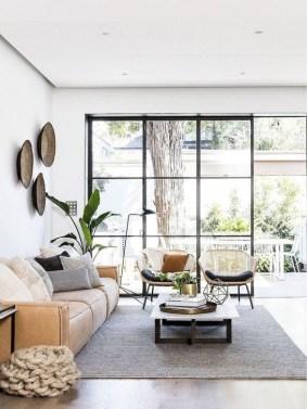 Unique Contemporary Living Room Design Ideas 17