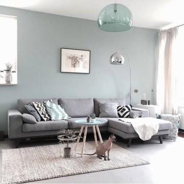 Unique Contemporary Living Room Design Ideas 29