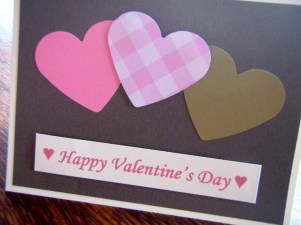 Awesome Homemade Decorations For Valentines Day 23