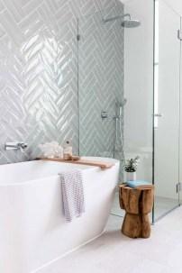 Best Bathroom Decoration Inspirations Ideas 11