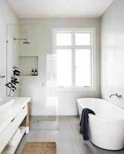 Best Bathroom Decoration Inspirations Ideas 14