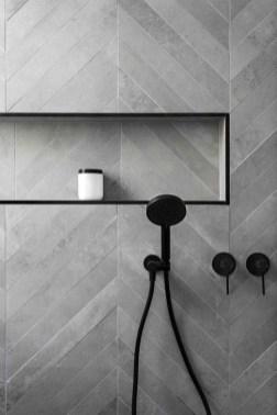 Best Bathroom Decoration Inspirations Ideas 17
