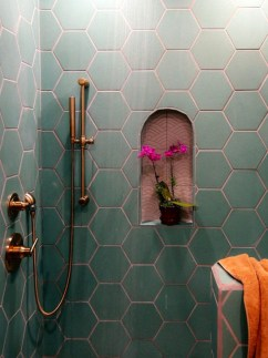 Best Bathroom Decoration Inspirations Ideas 30