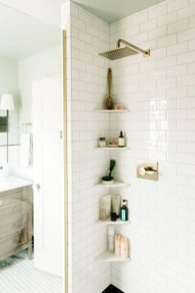 Best Bathroom Decoration Inspirations Ideas 32