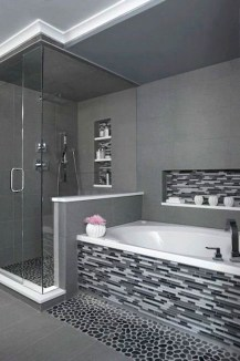 Best Bathroom Decoration Inspirations Ideas 41