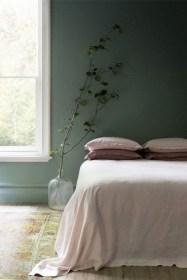 Cute Pink Bedroom Design Ideas 15