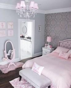 Cute Pink Bedroom Design Ideas 34 Copy Copy
