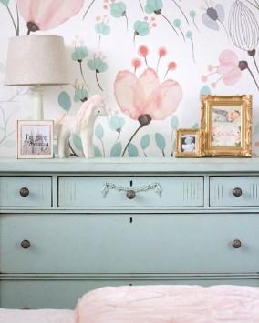 Cute Pink Bedroom Design Ideas 36 Copy Copy