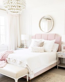 Cute Pink Bedroom Design Ideas 40 Copy Copy