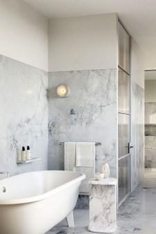 Dreamy Bathroom Lighting Design For Your Home 03