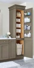 Extraordinary Bathroom Storage Concepts Ideas For Your Bathroom 02