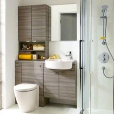 Extraordinary Bathroom Storage Concepts Ideas For Your Bathroom 04