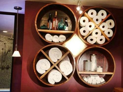 Extraordinary Bathroom Storage Concepts Ideas For Your Bathroom 06