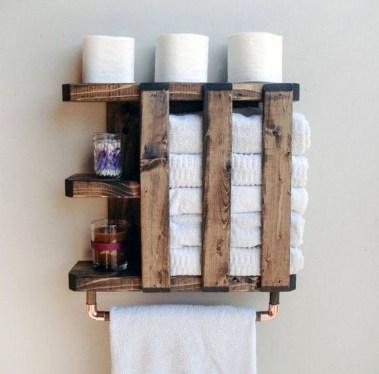 Extraordinary Bathroom Storage Concepts Ideas For Your Bathroom 07
