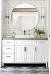 Extraordinary Bathroom Storage Concepts Ideas For Your Bathroom 21