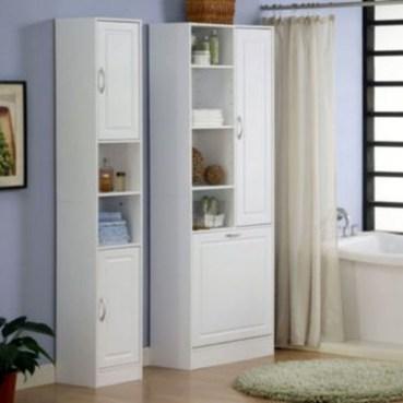 Extraordinary Bathroom Storage Concepts Ideas For Your Bathroom 23