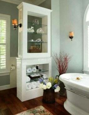 Extraordinary Bathroom Storage Concepts Ideas For Your Bathroom 26