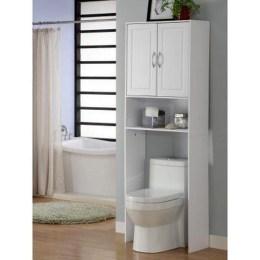 Extraordinary Bathroom Storage Concepts Ideas For Your Bathroom 31