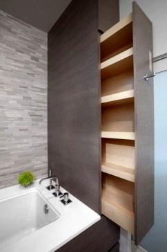 Extraordinary Bathroom Storage Concepts Ideas For Your Bathroom 33