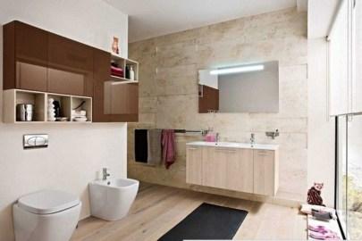 Extraordinary Bathroom Storage Concepts Ideas For Your Bathroom 36