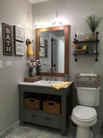 Extraordinary Bathroom Storage Concepts Ideas For Your Bathroom 37