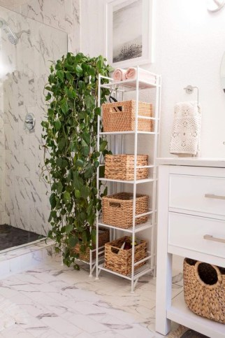 Extraordinary Bathroom Storage Concepts Ideas For Your Bathroom 42