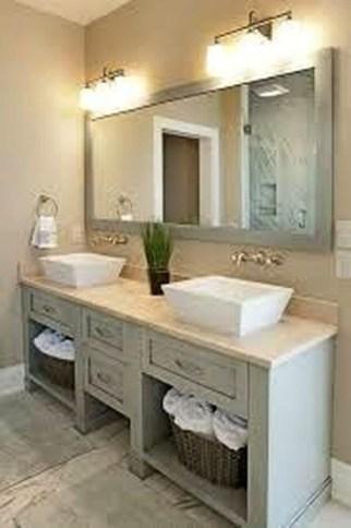 Extraordinary Bathroom Storage Concepts Ideas For Your Bathroom 43