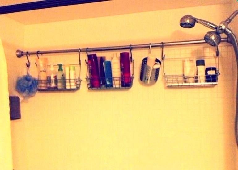 Extraordinary Bathroom Storage Concepts Ideas For Your Bathroom 44