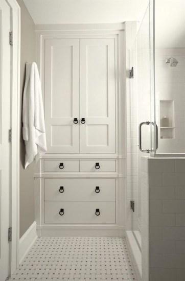 Extraordinary Bathroom Storage Concepts Ideas For Your Bathroom 45