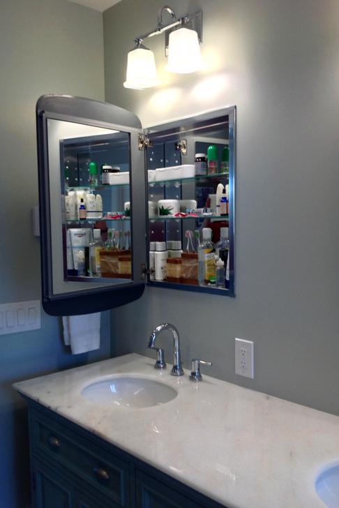 Extraordinary Bathroom Storage Concepts Ideas For Your Bathroom 49