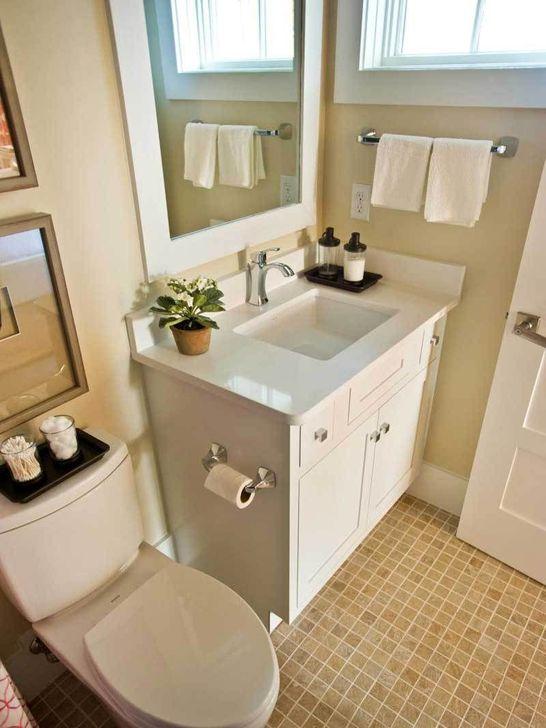Extraordinary Bathroom Storage Concepts Ideas For Your Bathroom 51