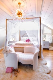Fantastic Valentines Day Interior Design Ideas For Your Home 30