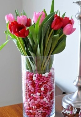 Fantastic Valentines Day Interior Design Ideas For Your Home 43