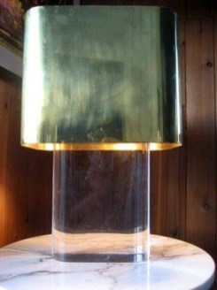Modern Industrial Lamp Design For Your Home 05