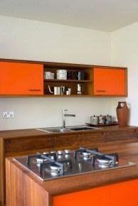 Modern Mid Century Kitchen Design Ideas For Inspiration 41