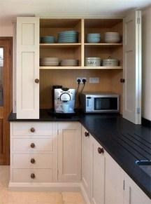 Modern Mid Century Kitchen Design Ideas For Inspiration 42
