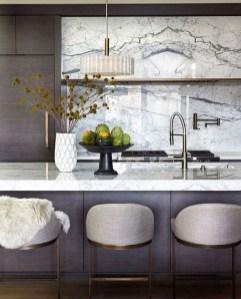 Unique And Colorful Kitchen Design Ideas 01