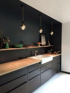 Unique And Colorful Kitchen Design Ideas 09